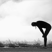 futás vs. szívbetegség - 0:1