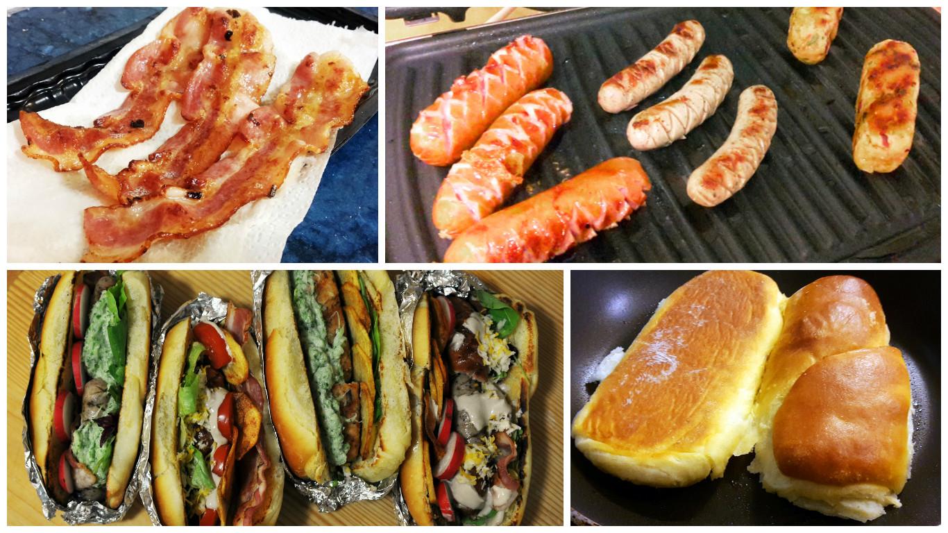 hotdog_2.jpg
