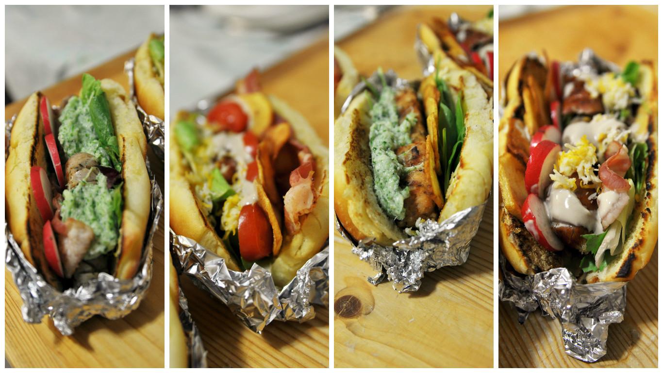 hotdog_5.jpg