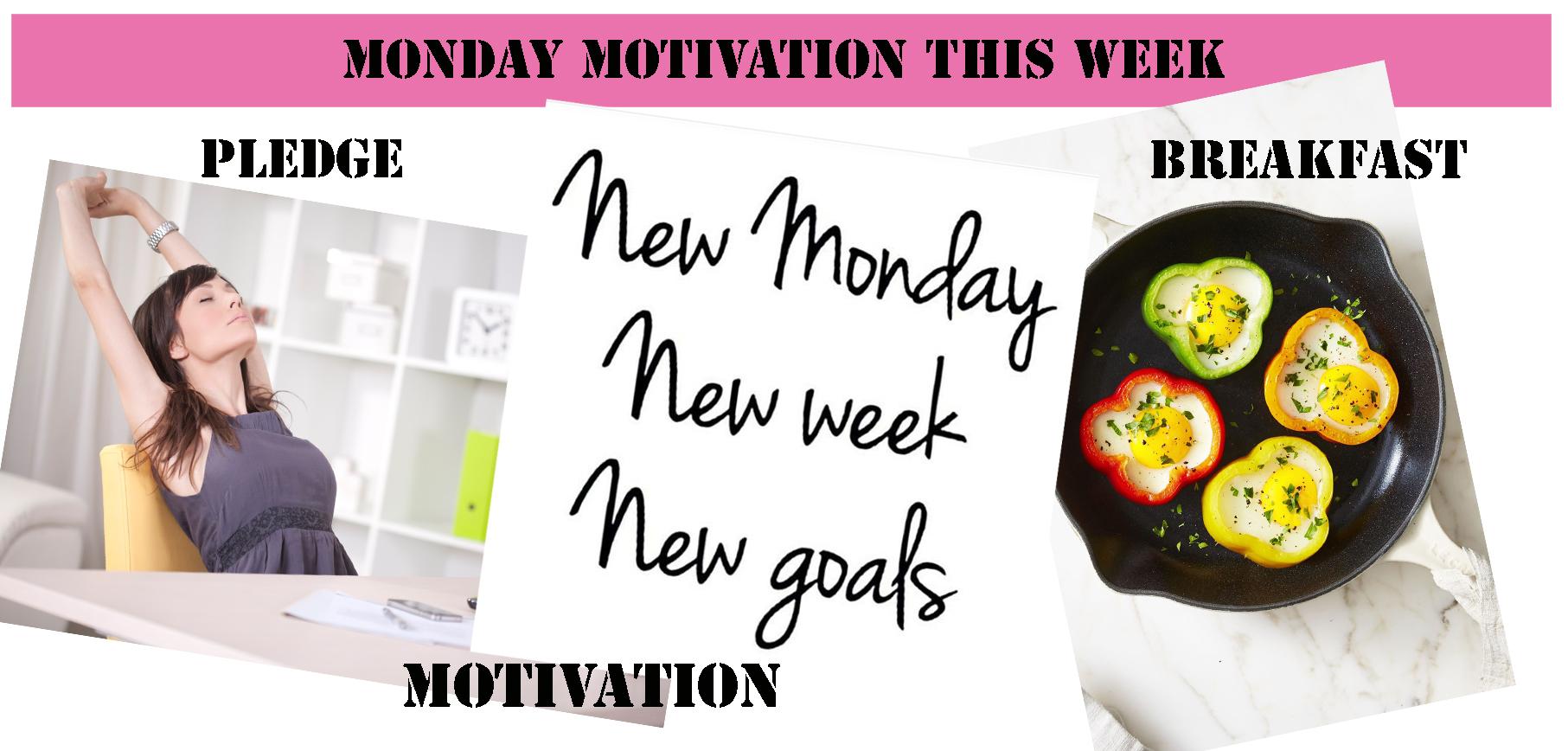 Monday Advice 1/2020