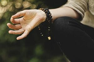 5minutes_meditation.png