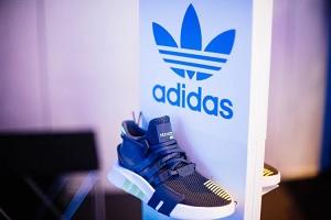 adidas_interju.jpg