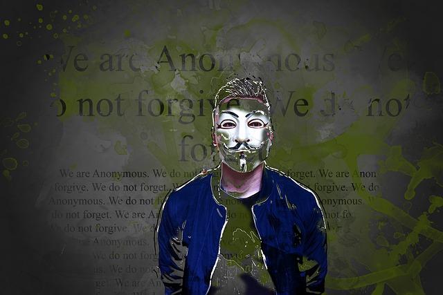 anonymous-2902661_640.jpg