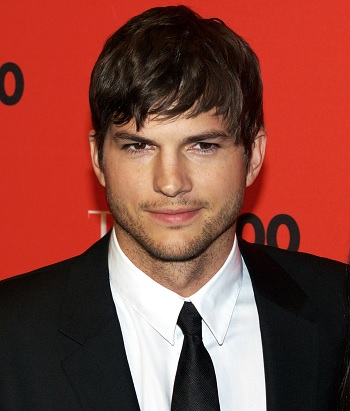 ashton_kutcher_money.jpg