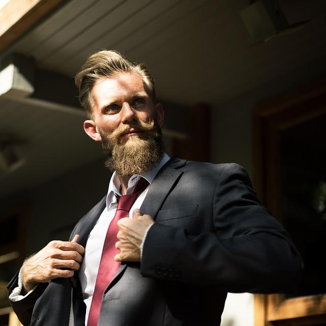 beard-2345810_640.jpg