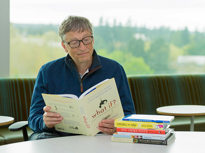 bill_gates_habits.png