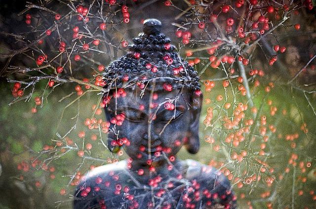 buddha-3065900_640.jpg