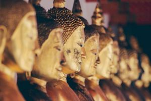 buddha_day.png
