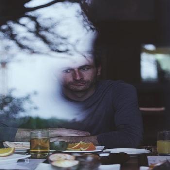 burnout_dating.jpg