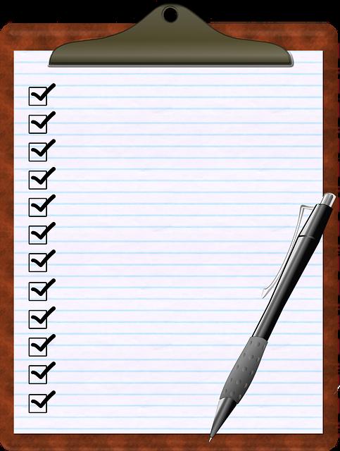 checklist-1643781_640.png
