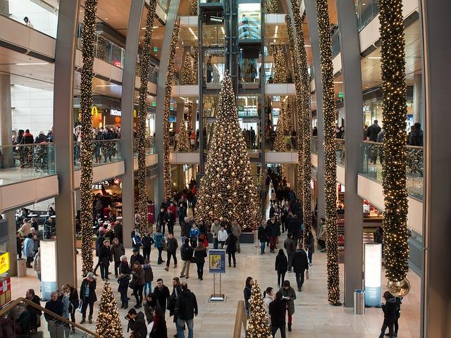 christmas-234105_640.jpg