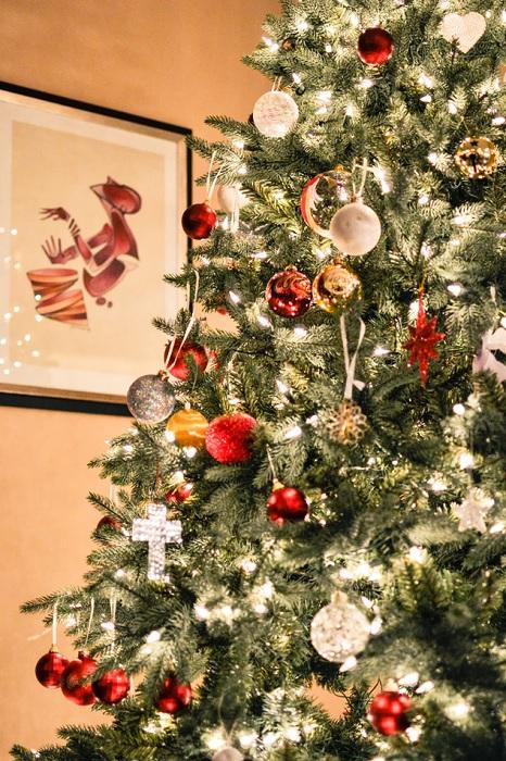 christmas_tree2.jpg