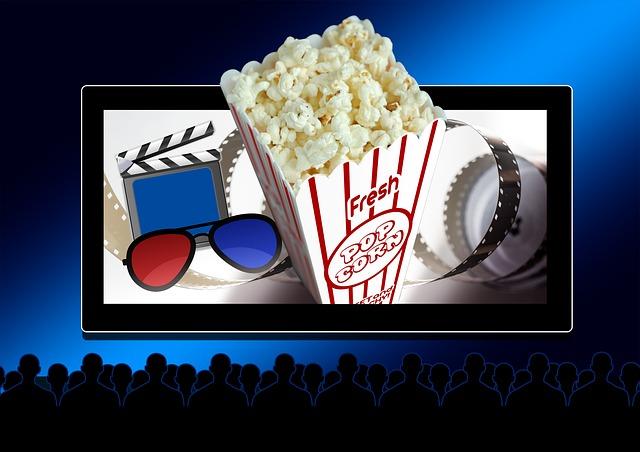 cinema-3001163_640.jpg