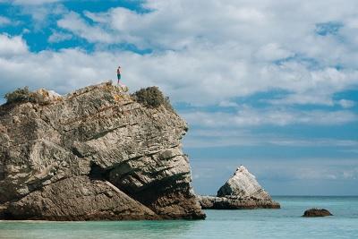 cliff_diving_fears.jpg