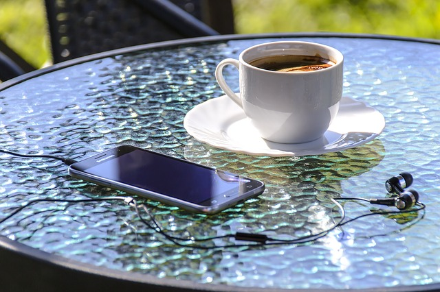 coffee-1388139_640.jpg