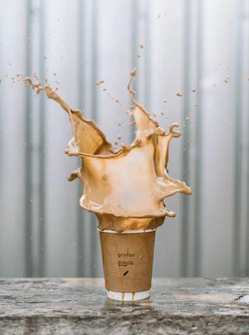 coffee_drink_personality.jpg