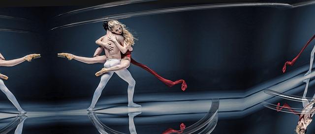 dancer-2015159_640.jpg
