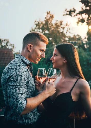 randevú szabályok s01e01