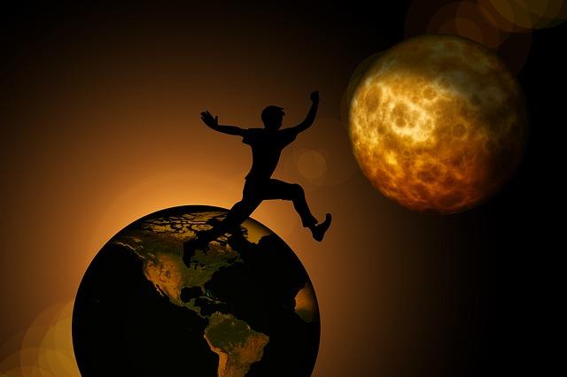 earth-2129001_640.jpg