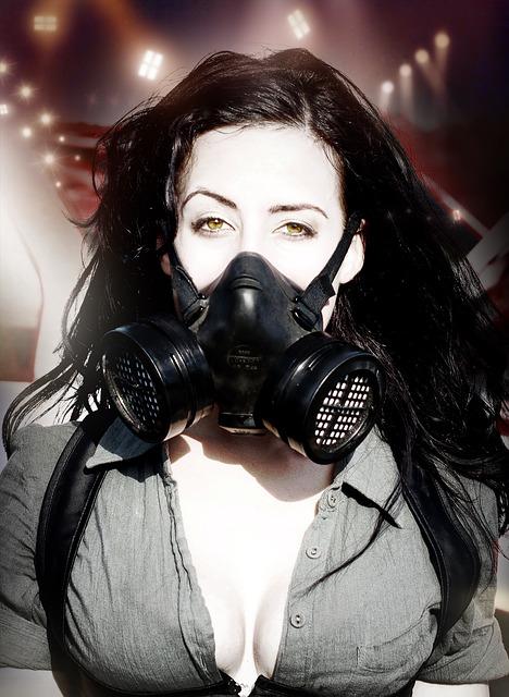 gas-mask-2343654_640.jpg