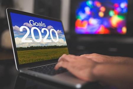 goals_2020.jpg