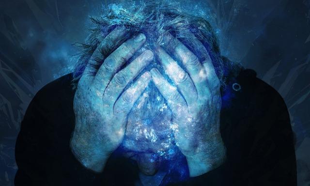 headache-1910649_640.jpg