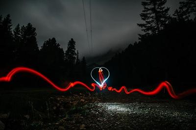heart_intuition.jpg