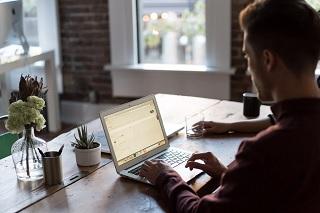 9 tipp, hogyan motiváld magad és a csapatod home office-ban?