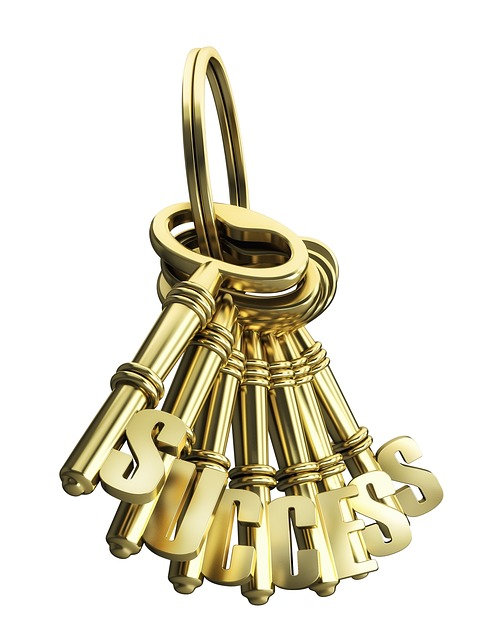 key-to-success-2757471_640.jpg
