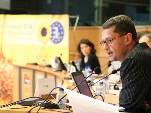 Környezetvédelmi tanácsadó<br />Szükséges szociális kompetencia pontszám : 58,5