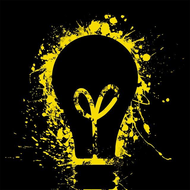 light-bulb-2356171_640.jpg