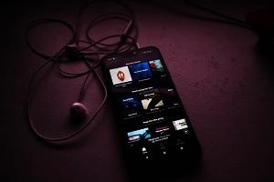 listening_music.jpg