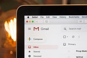 mailending.jpg