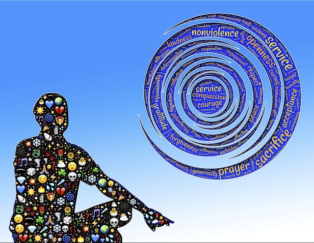 meditation-1820485_640.jpg