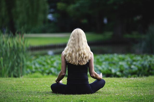 meditation-3480815_640.jpg