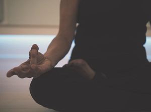 meditation_good.png