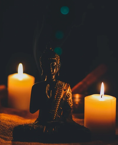 meditation_success.jpg