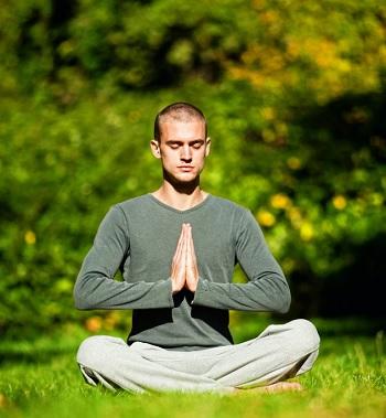 meditation_yoga.jpg