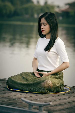 meditation_yoga_harmonie.png