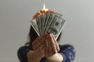 money_secret.jpg