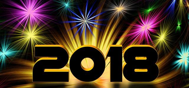 new-years-day-2897867_640.jpg