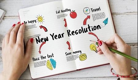 new_year_resolution_2020.jpg