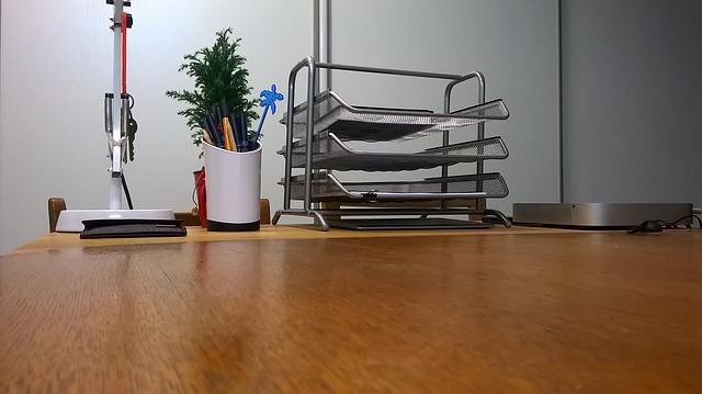 office-932648_640.jpg
