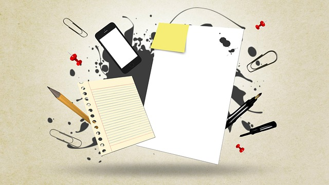 paper-3033204_640.jpg