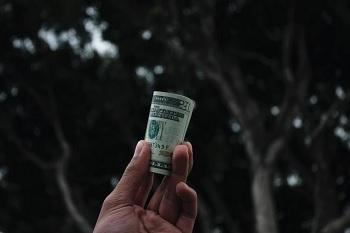 Miért érdemes ismerned a pénzhez való viszonyod?