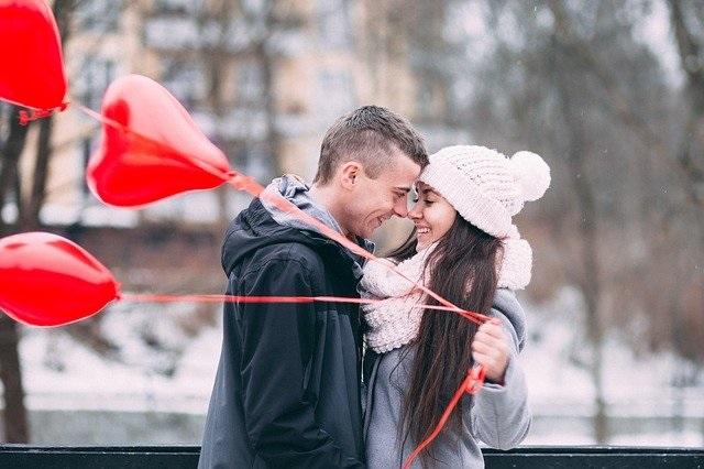 people_dating.jpg