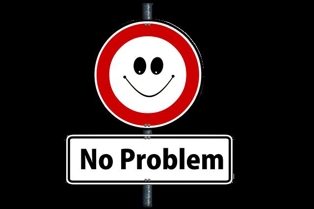 problem-2980866_640.png