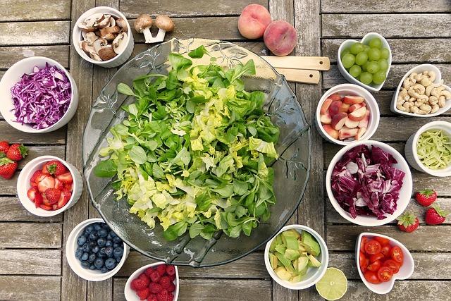 salad-2756467 640.jpg Ebben a cikkben 10 olyan szuper ... 330408aa23