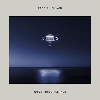 Zedd Kehlani - Good Thing