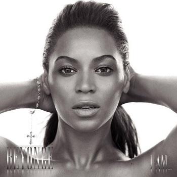 Beyoncé - Videophone